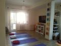 sala di pratica2