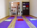 sala di pratica4
