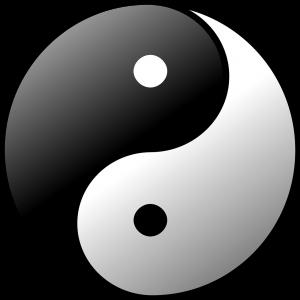 yin-yang-trasparente