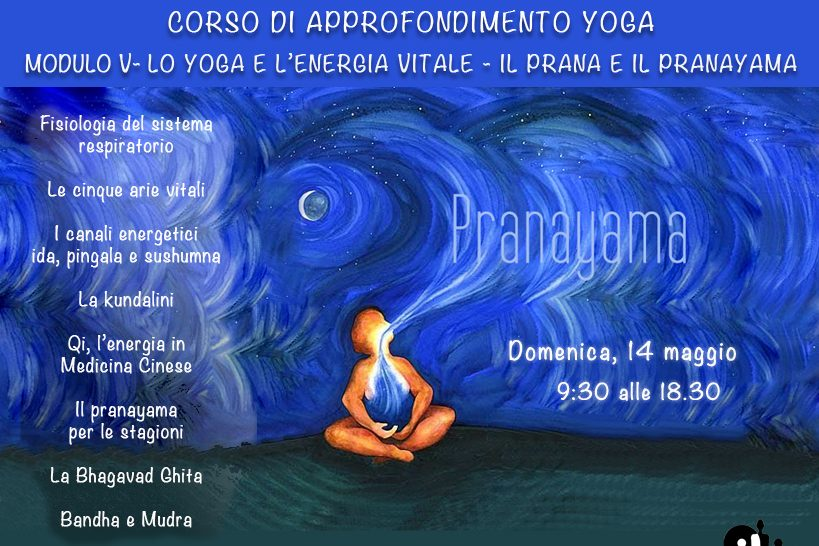 pranayama-poster1