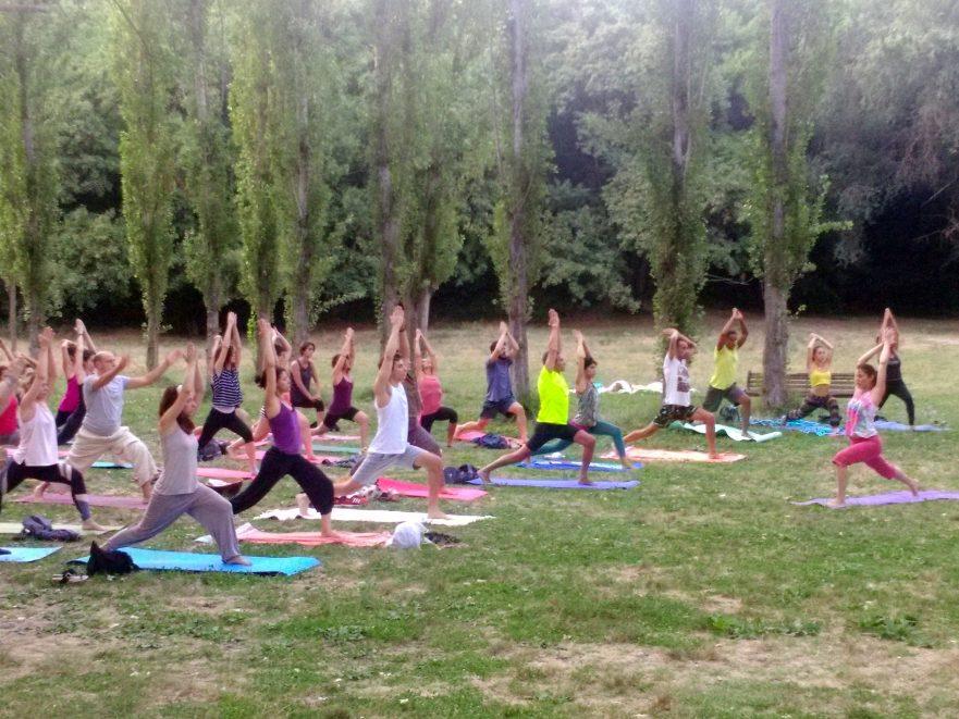yoga parco 19 giu 2017 (11)