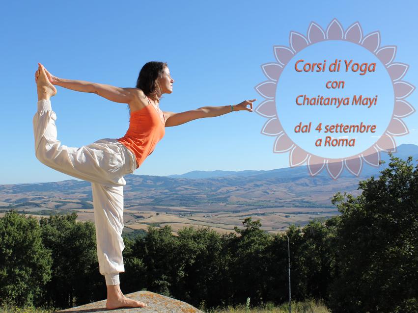 4Settembre-Yoga