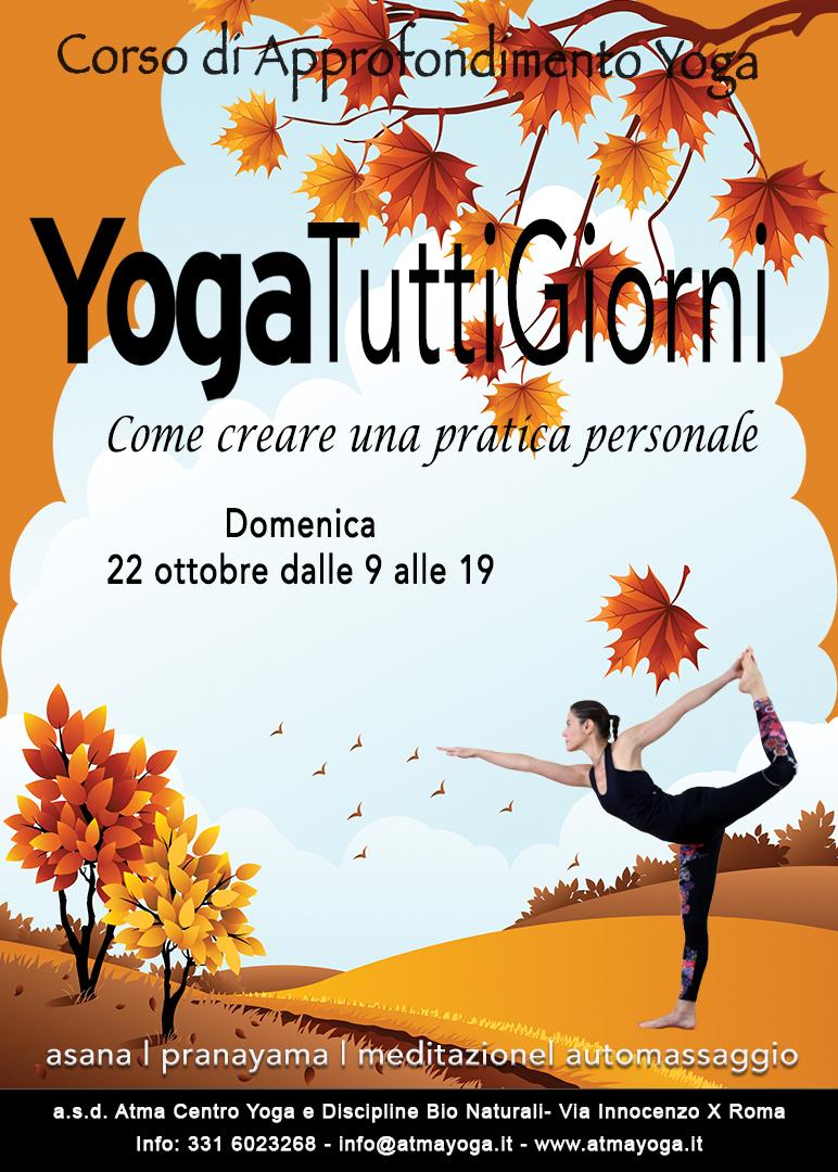 YogaTuttiGiorni2