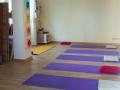 sala di pratica8
