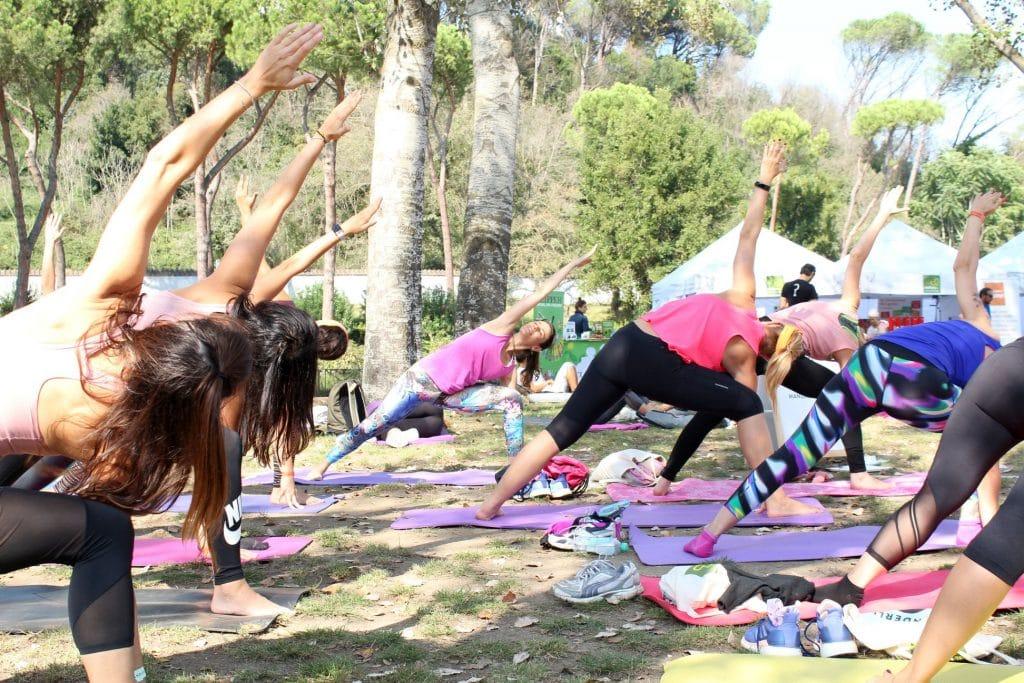 wanderlust 2018 roma atma yoga