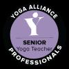 logo yap senior
