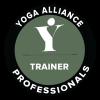 logo yap trainer