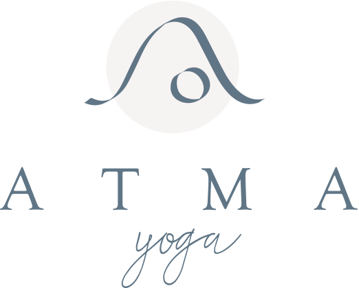 Yoga a Monteverde Roma